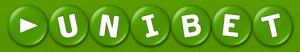 Unibet live betting