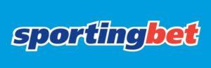 Sportingbet Chile
