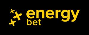 How to get Energybet bonus